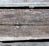Decay wood texture background. Decay grunge wood texture background Royalty Free Stock Image