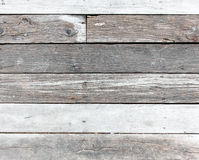 Decay wood texture background Royalty Free Stock Image