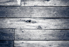 Decay wood texture background Stock Photography