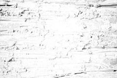 Decay wood texture Soft tone White color. Decay wood texture background Soft tone White color Stock Photos