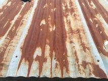 Decay Stock Photo