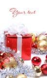 December Stock Photo