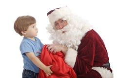 December Stock Image