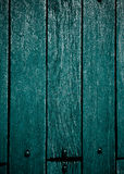 Deck Board Background Stock Photos