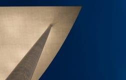 Decke gemacht durch Zementstruktur lizenzfreies stockfoto