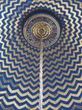 Decke in Indien Stockbilder