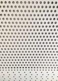 Decke mit Kreisen für Lizenzfreie Stockfotografie