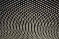 Decken-Muster Stockfotos
