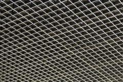 Decken-Muster Lizenzfreie Stockbilder