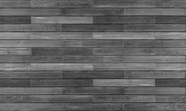 Decking gray recycled planks seamless texture. Seamless example of wood decking surface texture stock images