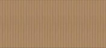 Free Decking Texture Stock Image - 38503351