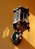 Decor Lamp Stock Photos