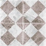 Decor marble texture stock images