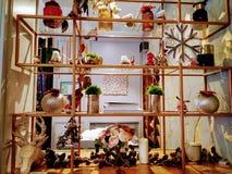 Decor room royalty free stock image