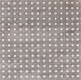 Decor tile texture stock images