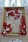 decoração Imagem de Stock Royalty Free