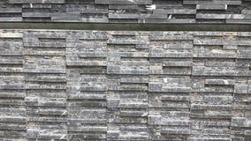 Decoração da parede Fotografia de Stock