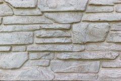 Decoração da parede Fotos de Stock Royalty Free