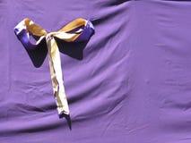 Decoração de domingo de palma Foto de Stock
