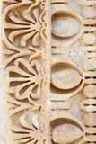 Decoração decorativa imagem de stock royalty free