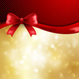 Decoração do feriado Imagem de Stock Royalty Free