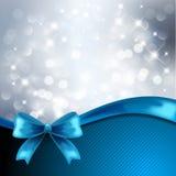 Decoração do feriado Fotos de Stock