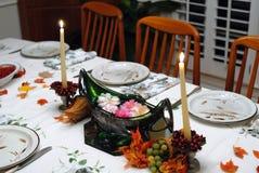 Decoração do feriado Imagens de Stock Royalty Free