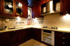 Decoração Home foto de stock royalty free