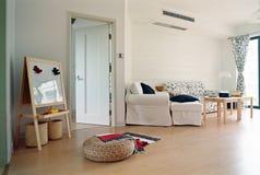 Decoração Home Imagens de Stock Royalty Free