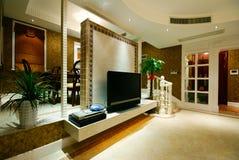 Decoração Home fotos de stock royalty free
