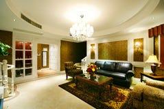 Decoração Home Imagem de Stock Royalty Free