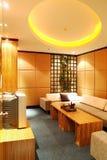 Decoração interior Imagens de Stock Royalty Free