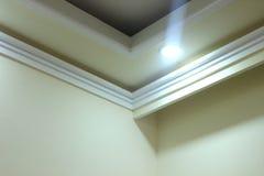 Decoração interior da casa Fotografia de Stock