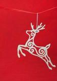Decorações do Natal em Sófia, Bulgária 2016 Fotos de Stock
