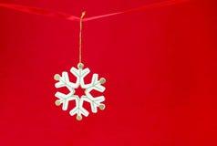 Decorações do Natal em Sófia, Bulgária 2016 Imagem de Stock
