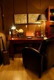 Decorações Home Imagens de Stock Royalty Free