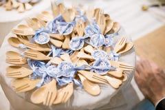 Decoración de la boda en ceremonia de boda musulmán Imagen de archivo