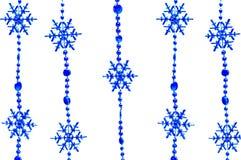 decoración del Navidad-árbol. Imagenes de archivo