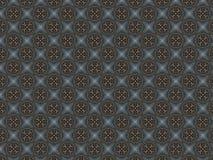 Decoración geométrica c de la creatividad de la textura del modelo de la celebración Imagen de archivo libre de regalías