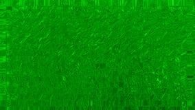 Decoración texturizada vibrante Papel pintado teñido de oro El brillo remienda las ilustraciones stock de ilustración
