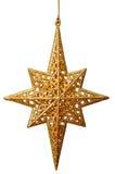 Decoraci?n de la Navidad Imágenes de archivo libres de regalías