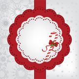 Decorate christmas Stock Photo
