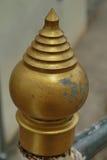 Decorated Thai art Royalty Free Stock Photo