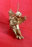 Decoratie Royalty-vrije Stock Fotografie