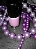 decoratie Stock Foto's