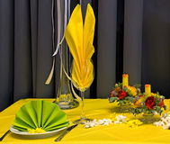 Decoratie Stock Foto