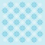 Decoratief Behang. stock fotografie