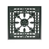 Decoratief element Stock Foto