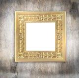 Decoratief kader stock afbeeldingen