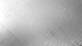 Decoratief ondoorzichtig glas vector illustratie